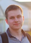 Влад, 23, Chernivtsi