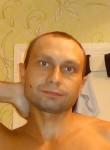 Vladimir, 34, Kurgan