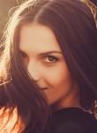Katya, 35, Novosibirsk