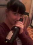 Ekaterina Shcherbak, 18, Yakutsk