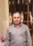 Asildar, 46  , Khasavyurt