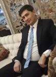 Rahmanberdi, 24  , Ashgabat
