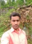 BIRAJ SHARMA, 26  , Mandideep