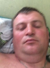 Vasiliy, 31, Ukraine, Kiev