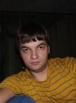 eto ya, 29  , Kemerovo