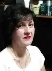 Svetlana, 47, Russia, Kemerovo