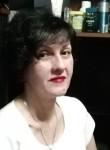 Светлана, 46 лет, Кемерово