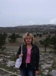 antonina, 50  , Mariupol