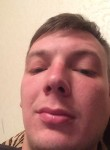 Sergey Stepanov, 26  , Kronshtadt