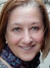 Marina, 55, Hungary, Budapest XIV. keruelet