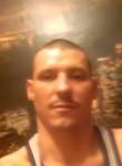 Pavel, 34  , Odessa