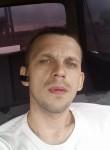 Vitaliy, 28  , Kiev