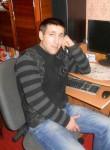 Sergey, 35  , Lozova