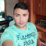 Daniel, 31  , Sandrigo