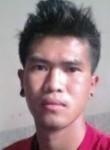 เท่, 21  , Udon Thani