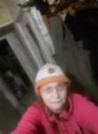 Lyudmila, 77  , Izhevsk
