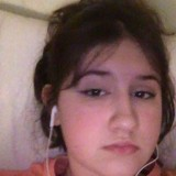 nastya, 18  , Cherkasy