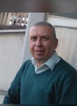 timoteo, 61  , Amsterdam