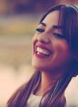 inmaa, 27  , Aracena