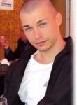 Antip, 34  , Poltava