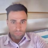 Daniele , 33  , Loano