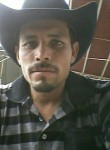 Vaquero, 34  , Zapopan