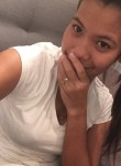 Marina, 24  , Niva