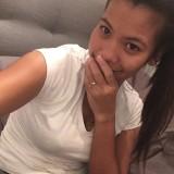 Marina, 25  , Niva