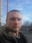 Stanislav, 37  , Kobrinskoje