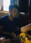 Sumit, 21  , Kathmandu
