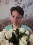 Elena, 39  , Krasnaselski