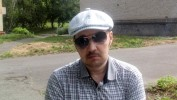 Andrey, 46 - Just Me Photography 16
