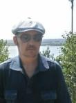 Andrey, 44  , Seversk