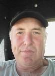 Sergey, 54  , Ryazan
