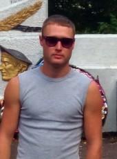 Gennadiy, 34, Russia, Saint Petersburg
