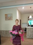 Valentina, 55  , Varva