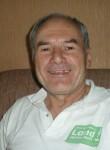 Petar, 68  , Banja Luka