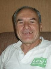 Petar, 68, Bosnia and Herzegovina, Banja Luka