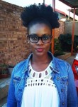 Lebohang, 23 года, IGoli