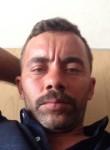 efe, 30  , Erbaa