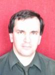Яков, 54, Moscow