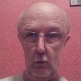 Viktot, 65  , Volodarka