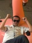 Руслан, 32  , Ivano-Frankvsk