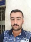 محمد, 23, Baghdad