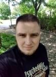 Aleksandr, 31  , Neue Neustadt