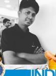 Azar, 31  , Coimbatore