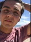 José , 18  , Guasave