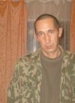 Ivan, 49  , Serebryanyye Prudy
