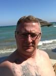 Sergei, 49  , Blagoveshchensk (Amur)