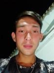 sherzod, 22  , Qorovulbozor